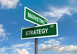 Marketing online en la práctica