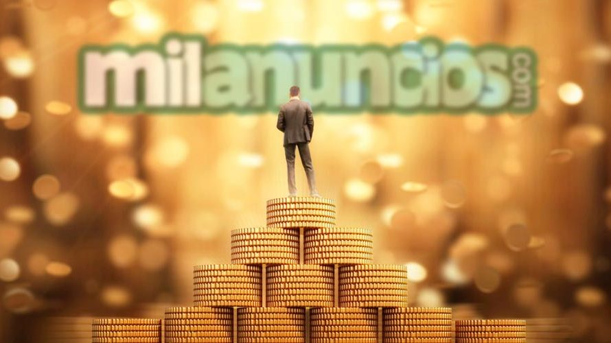 Milanuncios. Una historia de éxito emprendedor