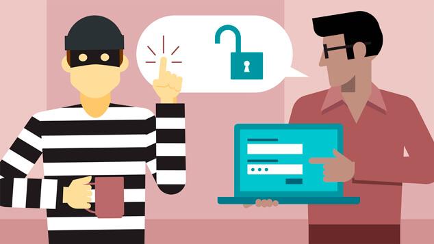 Herramientas de los ciberdelincuentes