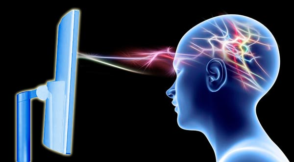 Construir mensajes dirigidos al cerebro primitivo