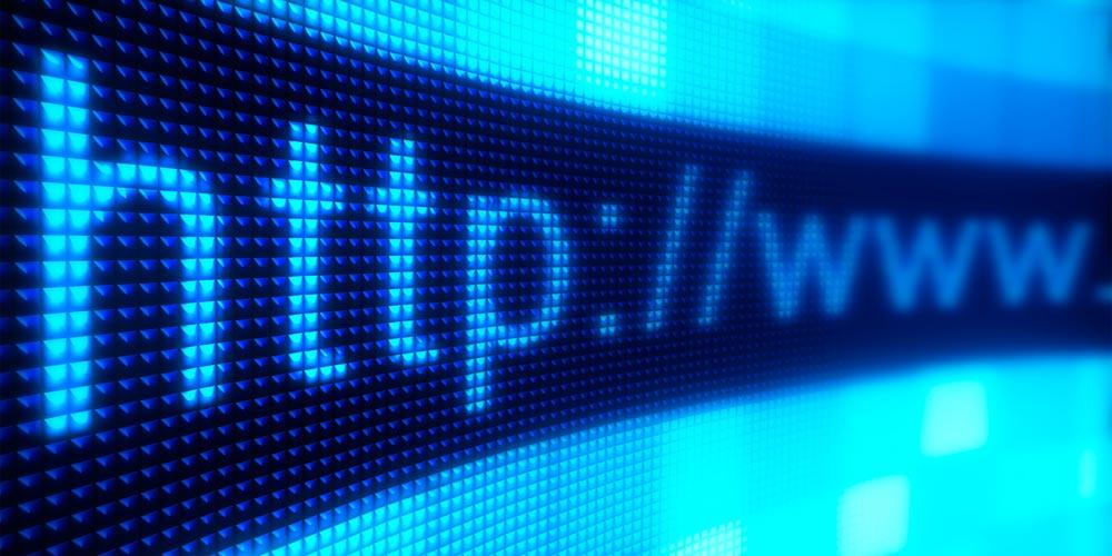 Qué es un navegador Web y cómo se utiliza
