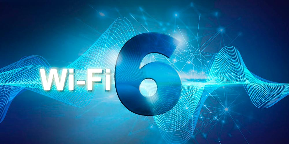 Qué es Wi-Fi 6: Qué necesito saber