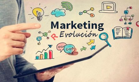 El marketing y su historia, para curiosos