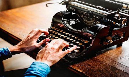 Razones por las que la empresa necesita un blog
