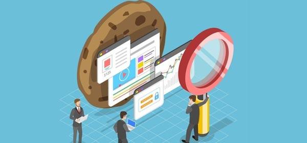 La revolución de la cookies en Internet